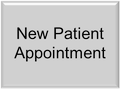 New Patient Appointment,must email first.